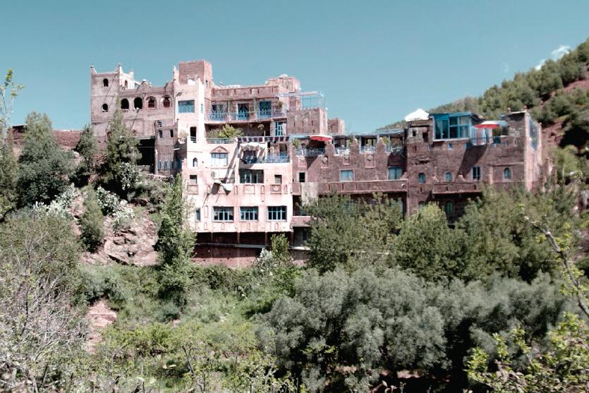 morocco-wherever