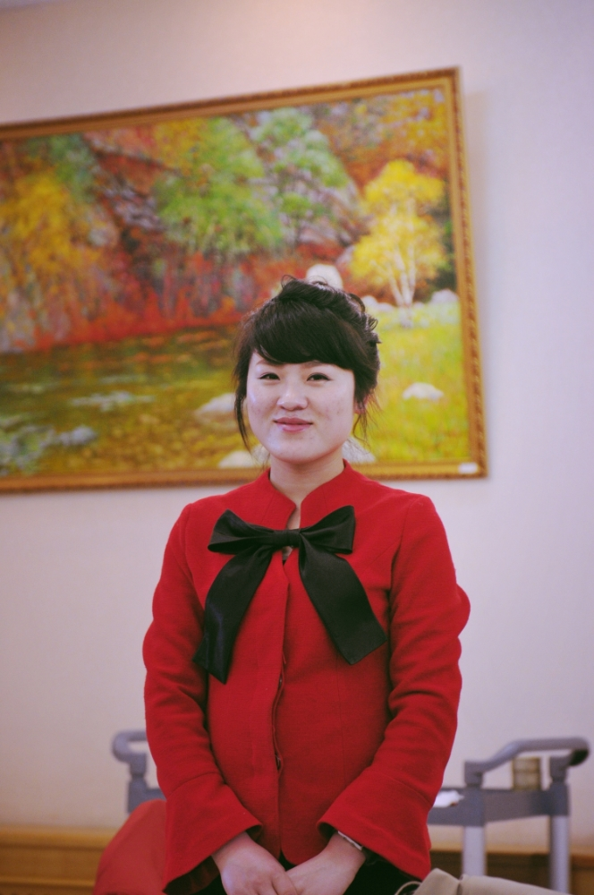 North Korean Waitress.jpg
