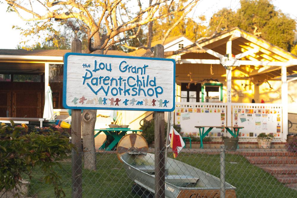 Lou Grant-Lou Grant-0001.jpg