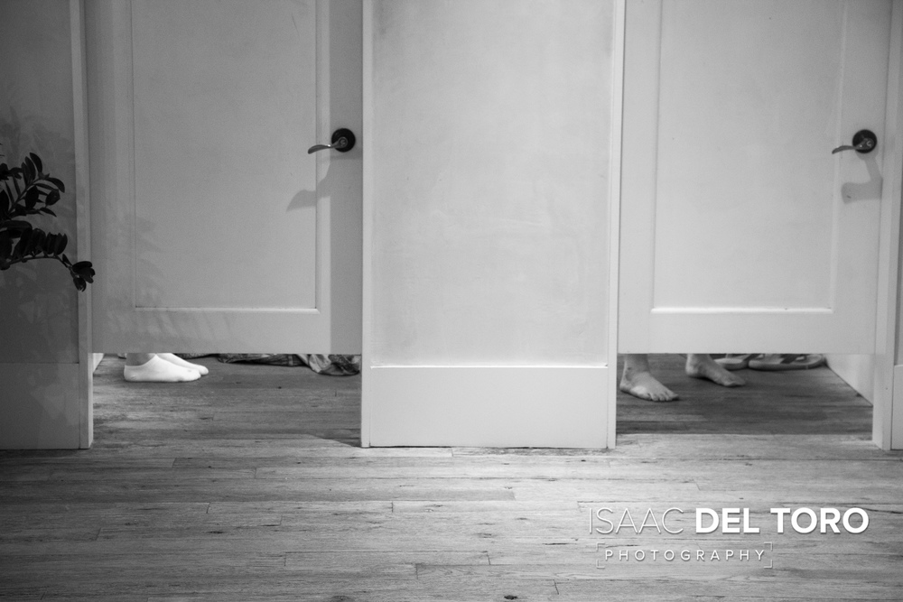IDT-Photography-3-3.jpg