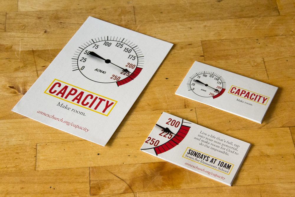 IDT-Capacity-004-4.jpg