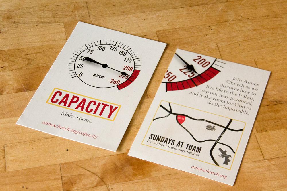 IDT-Capacity-005-Edit-2.jpg