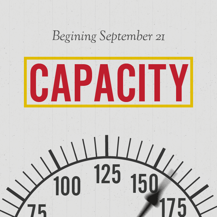 Capacity-IG-05.png