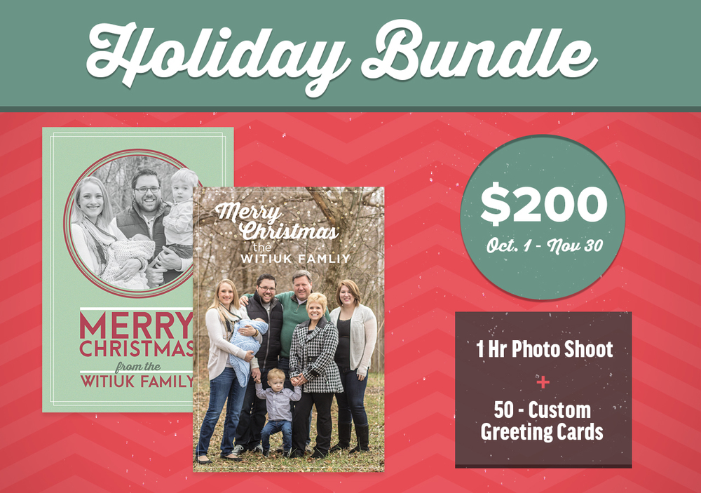 holidaybundle2014