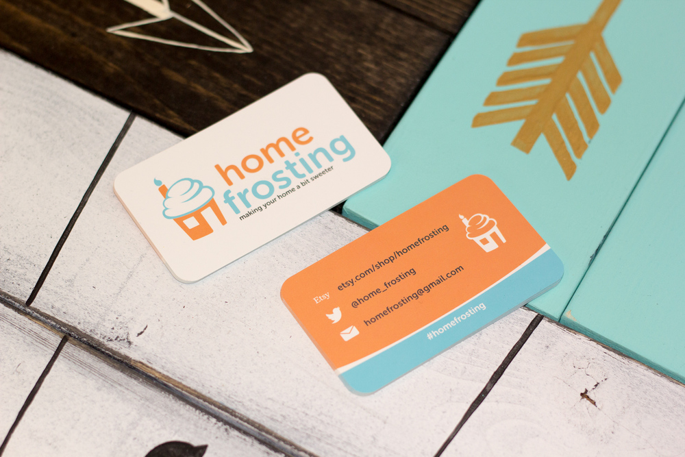 homefrosting-Businesscards-024.jpg