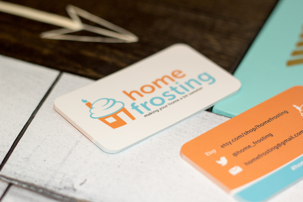 homefrosting-Businesscards-025.jpg
