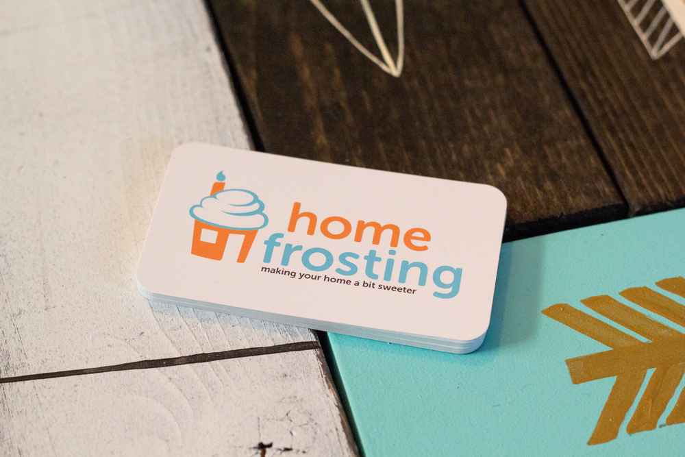 homefrosting-Businesscards-051.jpg