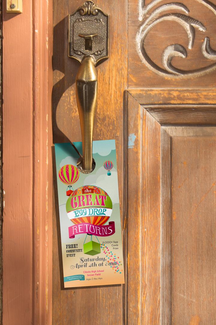 Door-010-Edit-1.jpg