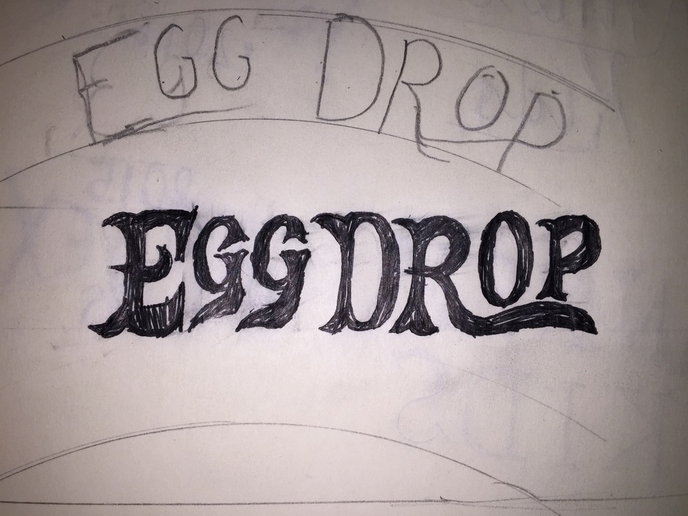 Egg-drop-Text.jpg