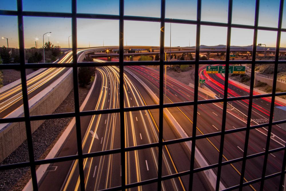OverpassTrails-2.jpg