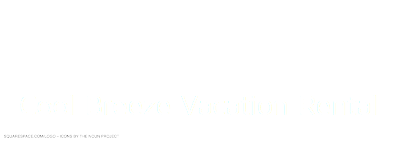 Cool Breeze Vacation Rental