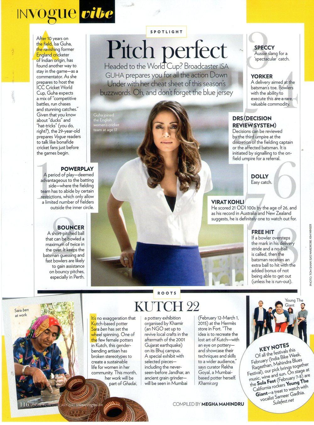 Vogue - Feb 2015.jpg