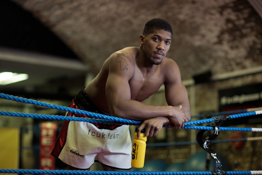 Anthony_Joshua_ORS__111.jpg