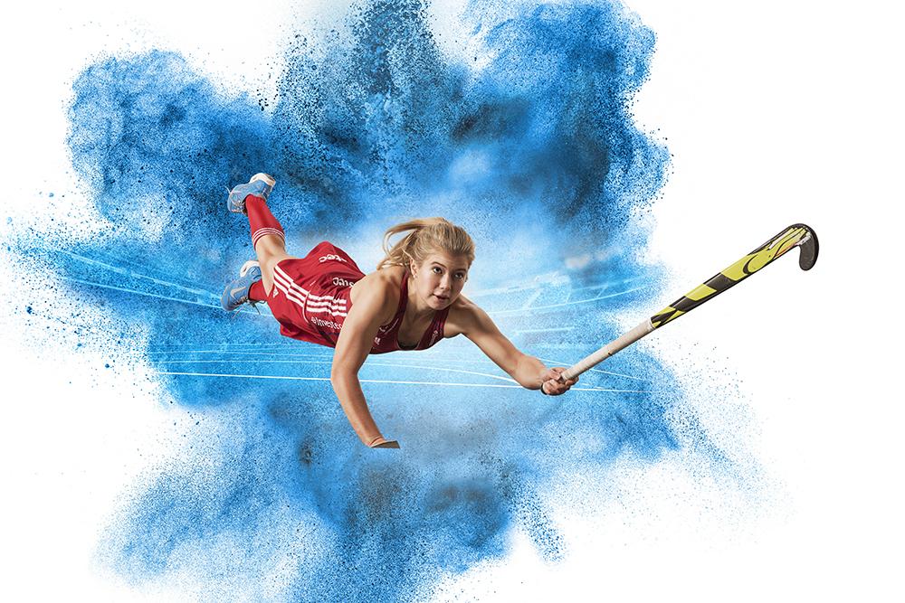 hockeyweb3.jpg