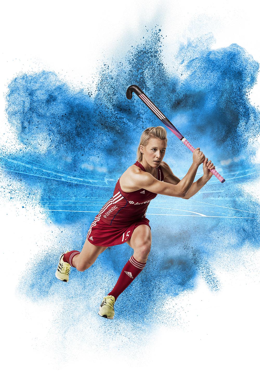 hockeyweb2.jpg