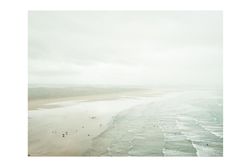 SurfContent02.jpg