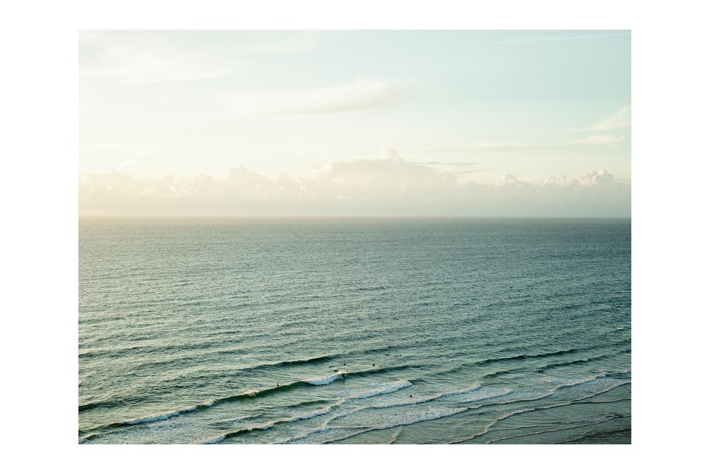 SurfContent01.jpg