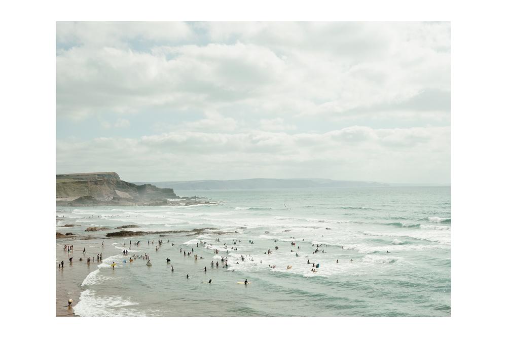SurfContent03.jpg