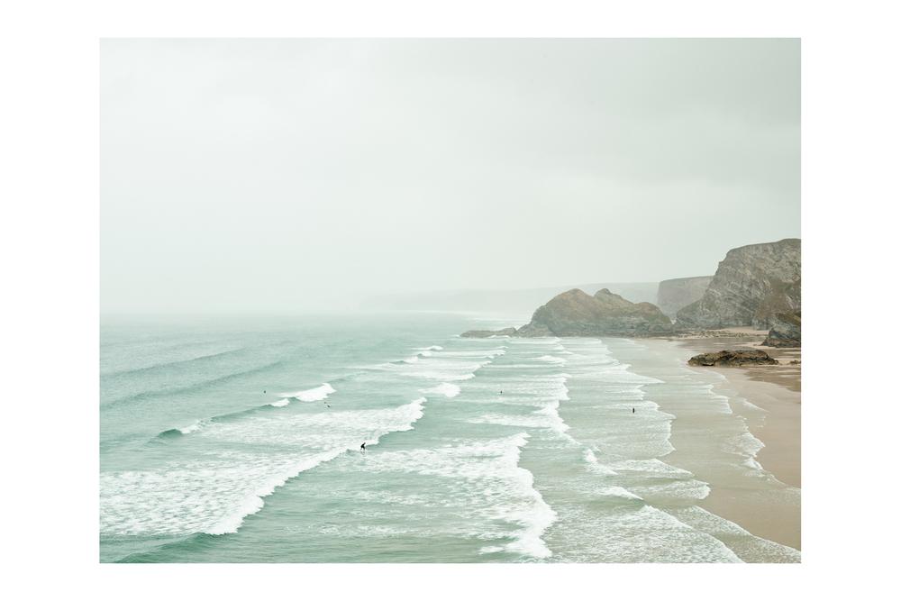 SurfContent08.jpg