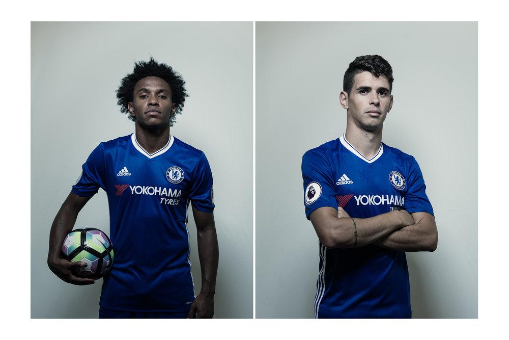 Chelsea_Content2.jpg