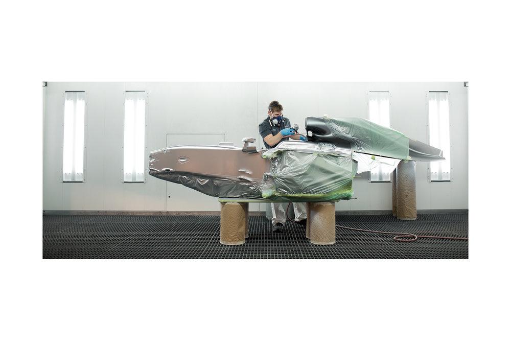 Mercedescontent10.jpg