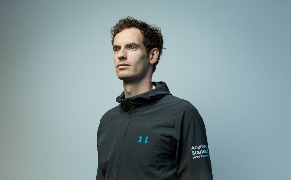 Andy_Murray_ASI__0008.jpg
