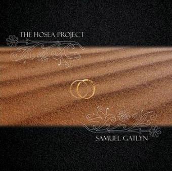 hosea_project.jpg