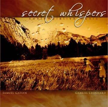 Secret+Whispers.jpg