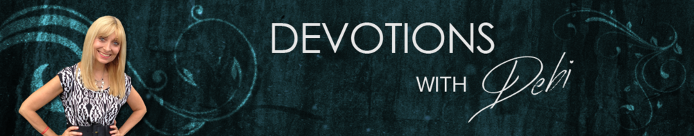 Debi's Devo Banner.jpg