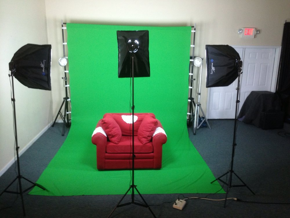 1- Intro Chair.JPG