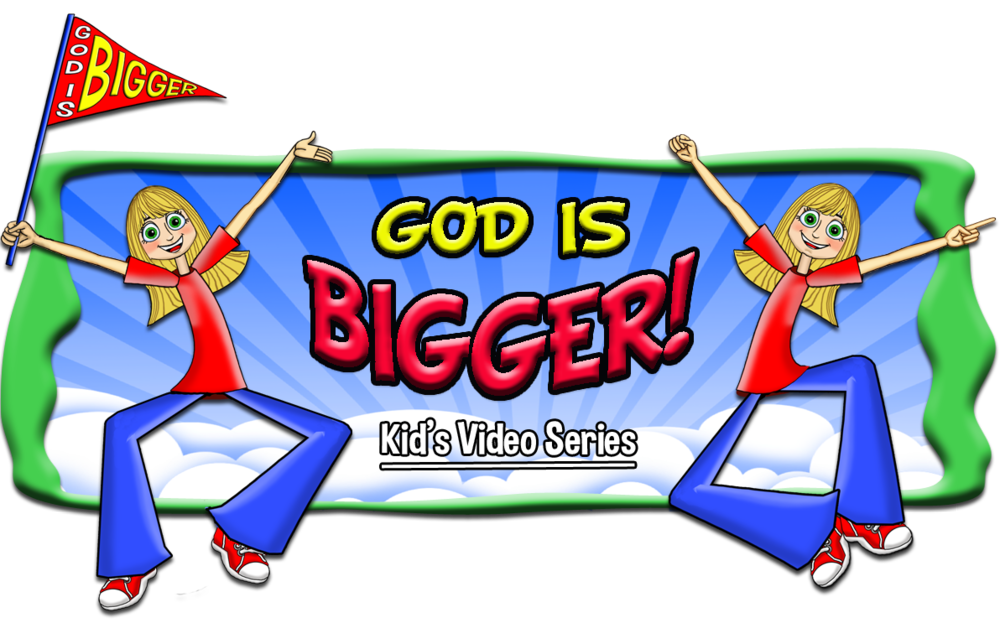 God Is Bigger Video Series #1.png