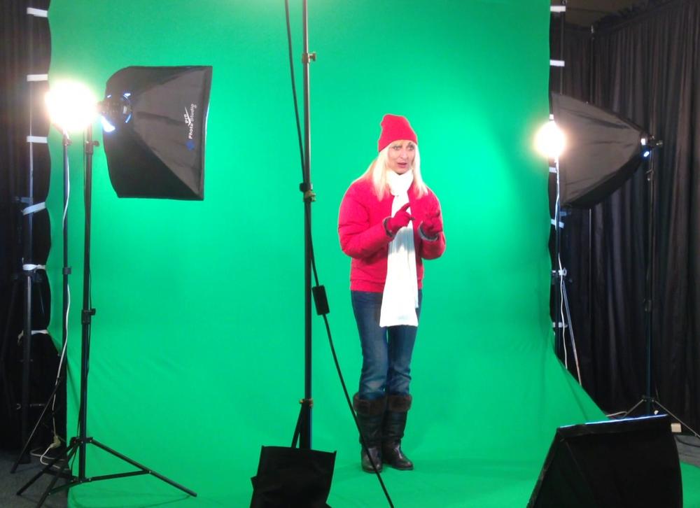 Snow Suit #3.png