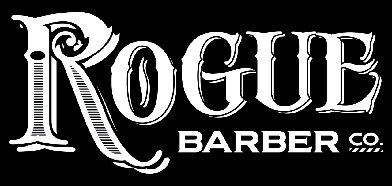 Rogue Barber Co.