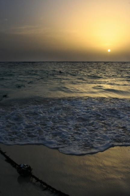 Dominican Sunrise.jpg