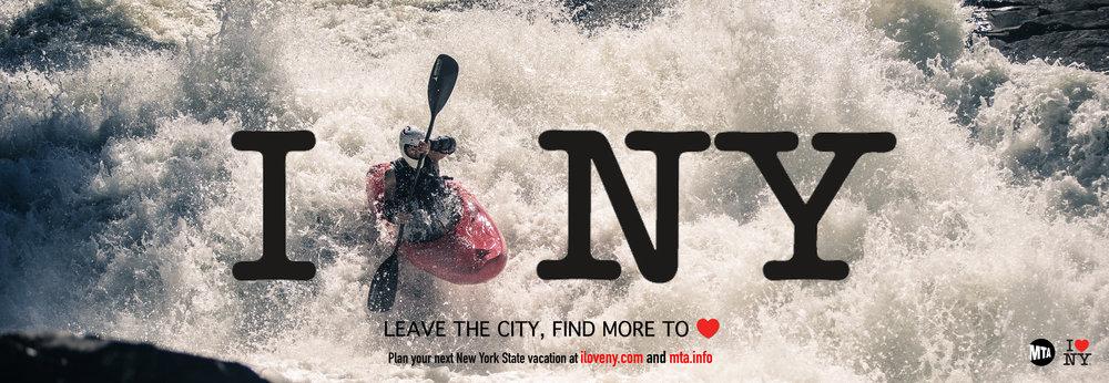 4 I Kayak NY Banner.jpg