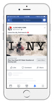 6 I Kayak NY FB Mobile Ad.PNG