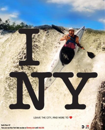 1 I Kayak NY Ad 2.jpg