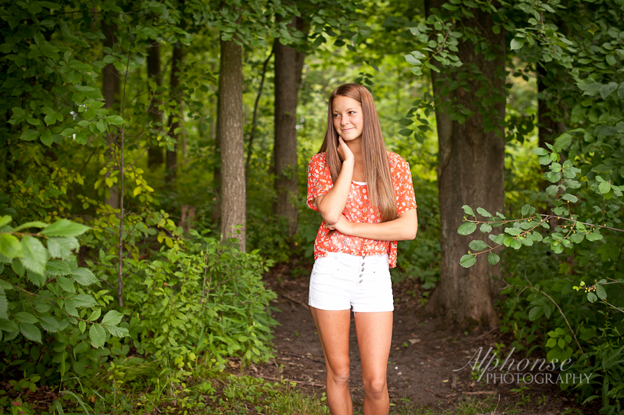 Alphonse-Photography-Senior-Portraits-Girl-Rural-Twin-Class-of-2015-3.jpg
