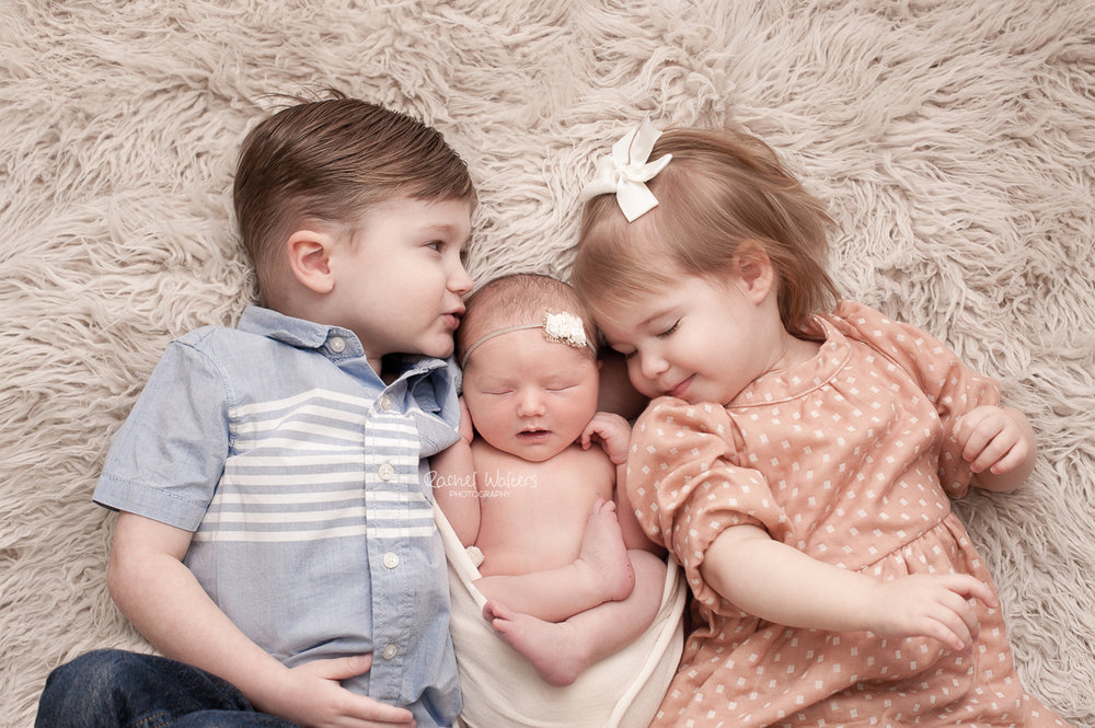 Rachel-Walters-Photography-Macomb-St-Clair-County-Richmond-New-Baltimore-Chesterfield-Casco-Marine-City-Michigan-Newborn-Photographer-3.jpg