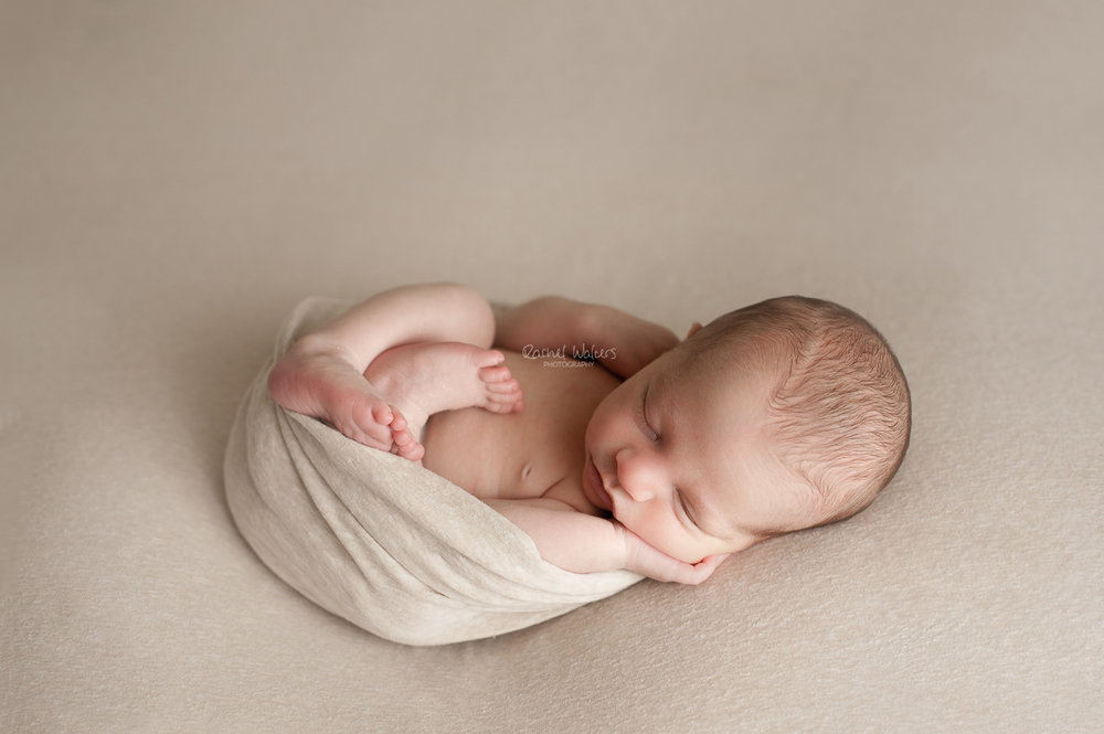 Rachel-Walters-Photography-Macomb-County-New-Baltimore-Chesterfield-Mt Clemens-Michigan-Newborn-Photographer-4.jpg