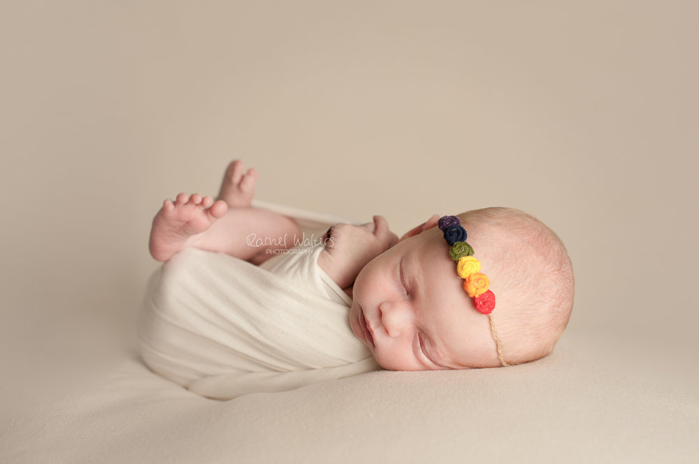 Rachel-Walters-Photography-Macomb-County-New-Baltimore-Chesterfield-Mt Clemens-Michigan-Newborn-Photographer-6.jpg