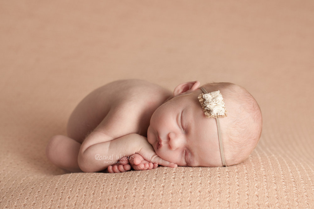 Rachel-Walters-Photography-Macomb-County-New-Baltimore-Chesterfield-Mt Clemens-Michigan-Newborn-Photographer-10.jpg