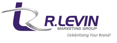 RLevin Marketing Group