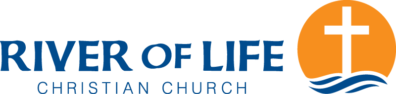 River of Life Christian Church
