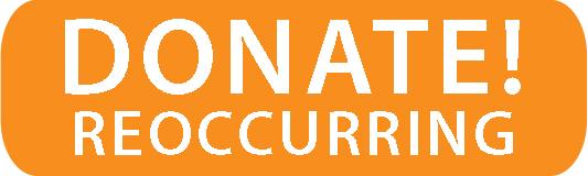 DonateReoccurring.jpg