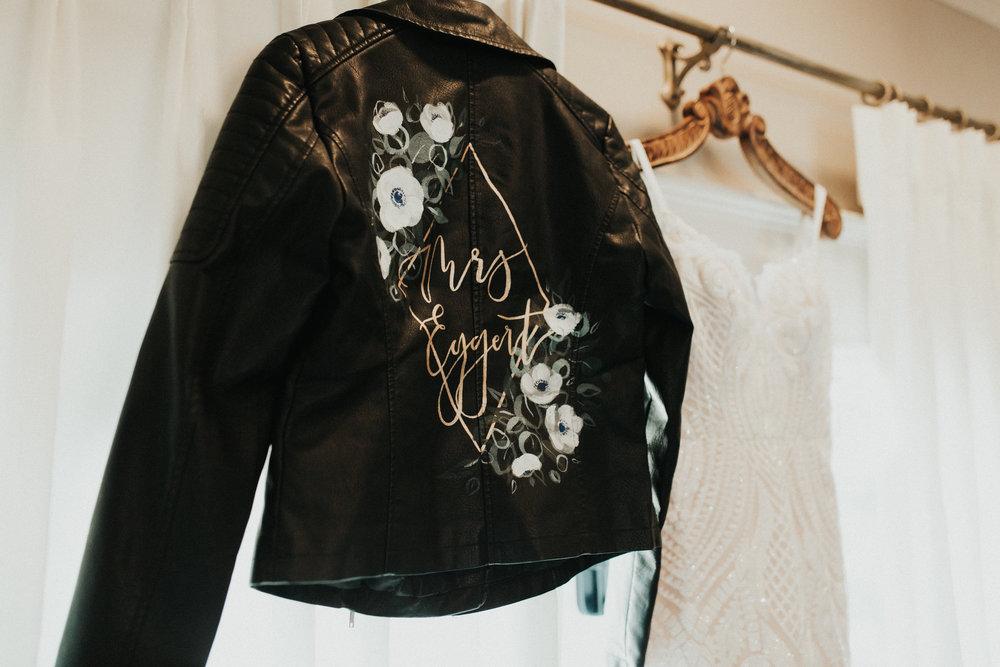 Bride Jacket.jpg
