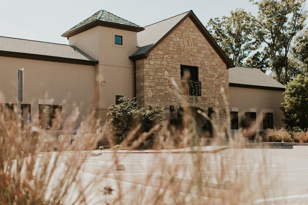 Silver Oaks Chateau.jpg