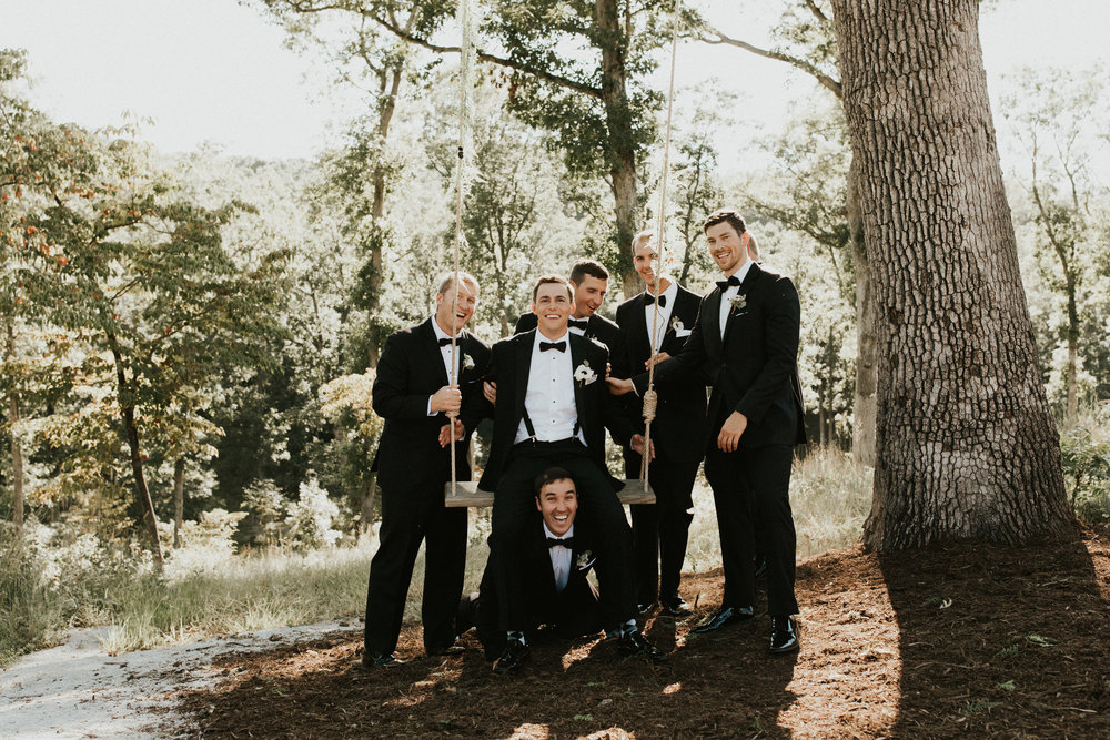 Groomsmen Funny- Swing.jpg