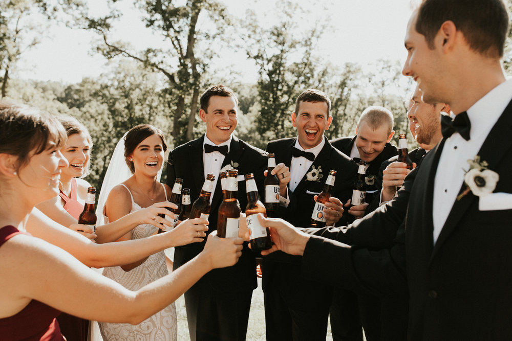 Bridal Party Cheers.jpg