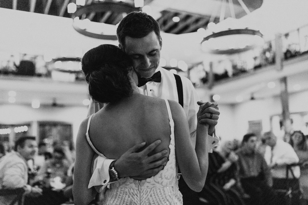 Reception- First Dance.jpg